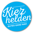 logo-kiezhelden-berlin