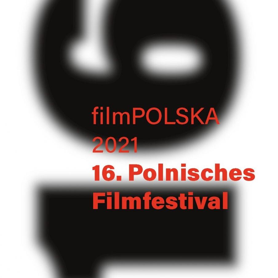 filmPolska